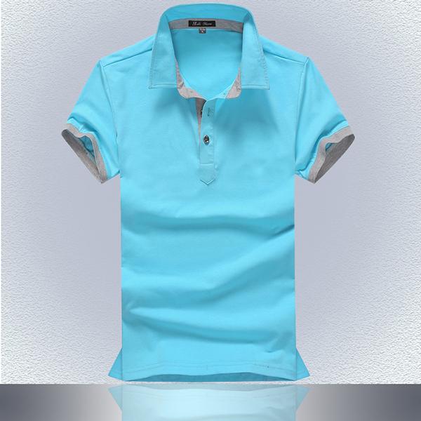 时尚韩版T恤