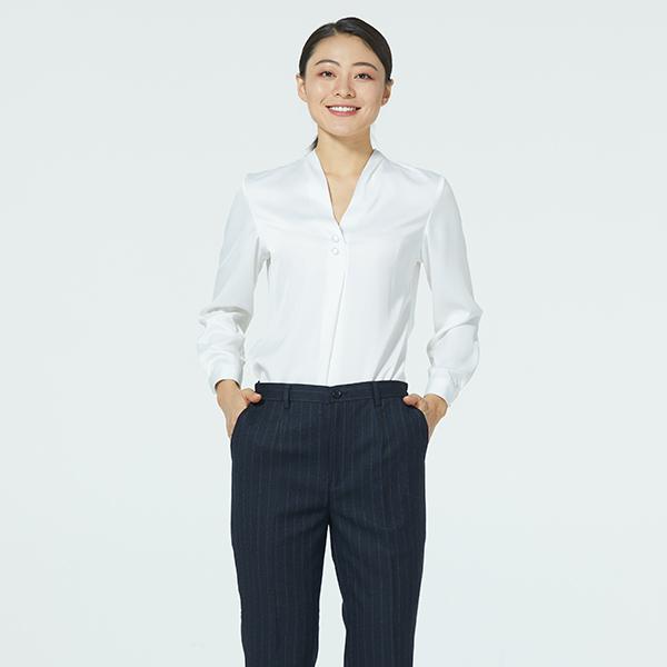 纯棉时尚衬衫