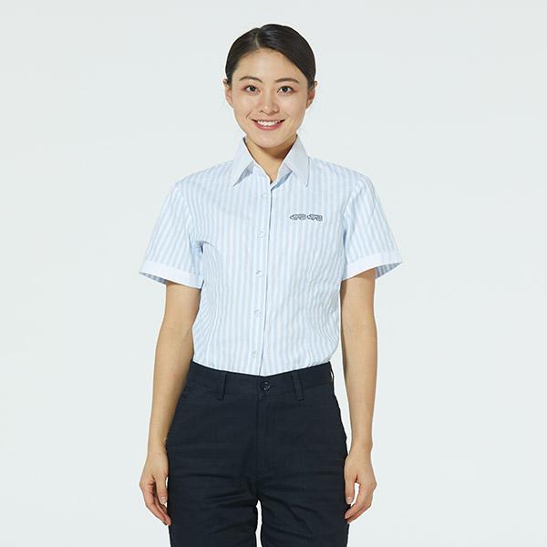 呷哺呷哺女衬衫
