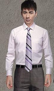 精品男士衬衫