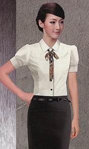 韩版休闲女衬衫