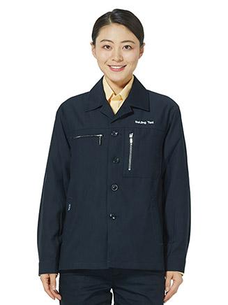 北京出租女士工作服